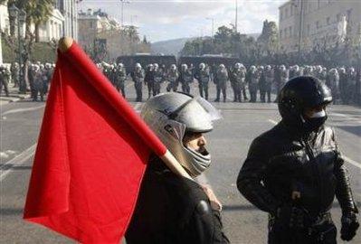 2008_12_10t071859_450x305_us_greece_unrest