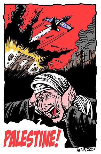 391px-palestine_by_latuff_by_latuff212