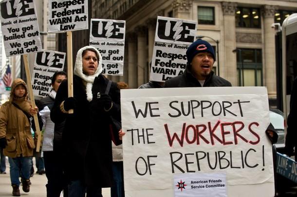 US-ECONOMY-FINANCE-PROTEST