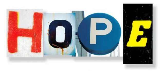 hope-logo2