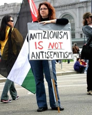 anti_zionism