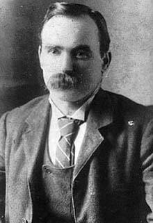 james_connolly
