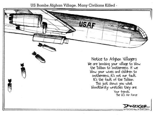 AfghanBomb.tif