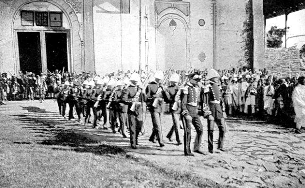 honduras-marines-19241