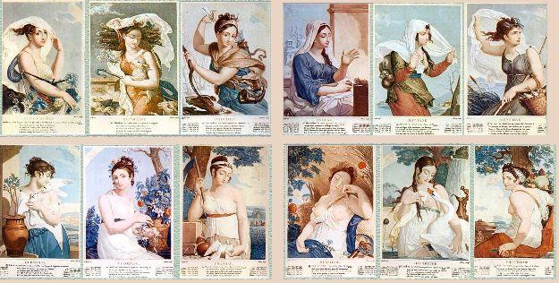 french-republic-calendar