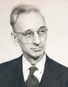 Muste_1948