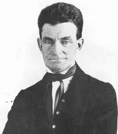 external image john-brown.jpg