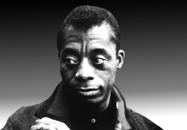 James Baldwin's theme analysis at EssayPedia.com