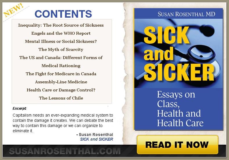 health social class essays