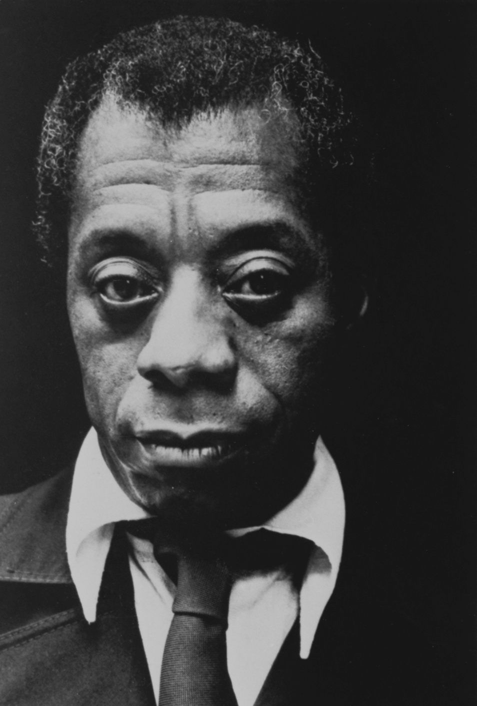 comment rustbelt radical page  james baldwin distinguished ing professor